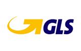GLS_mindpack_integration