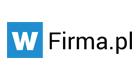 WFIRMA_mindpack_integration