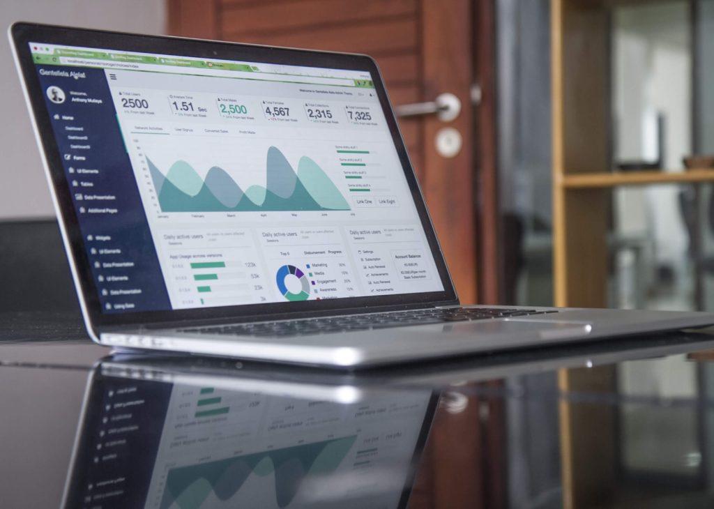 analiza-wzrostów-e-commerce-fullfilment